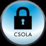 copia de seguridad online automatica