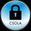 Descarga del programa de soporte remoto de CSOLA