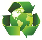 sostenibilidad eurocopiadoras
