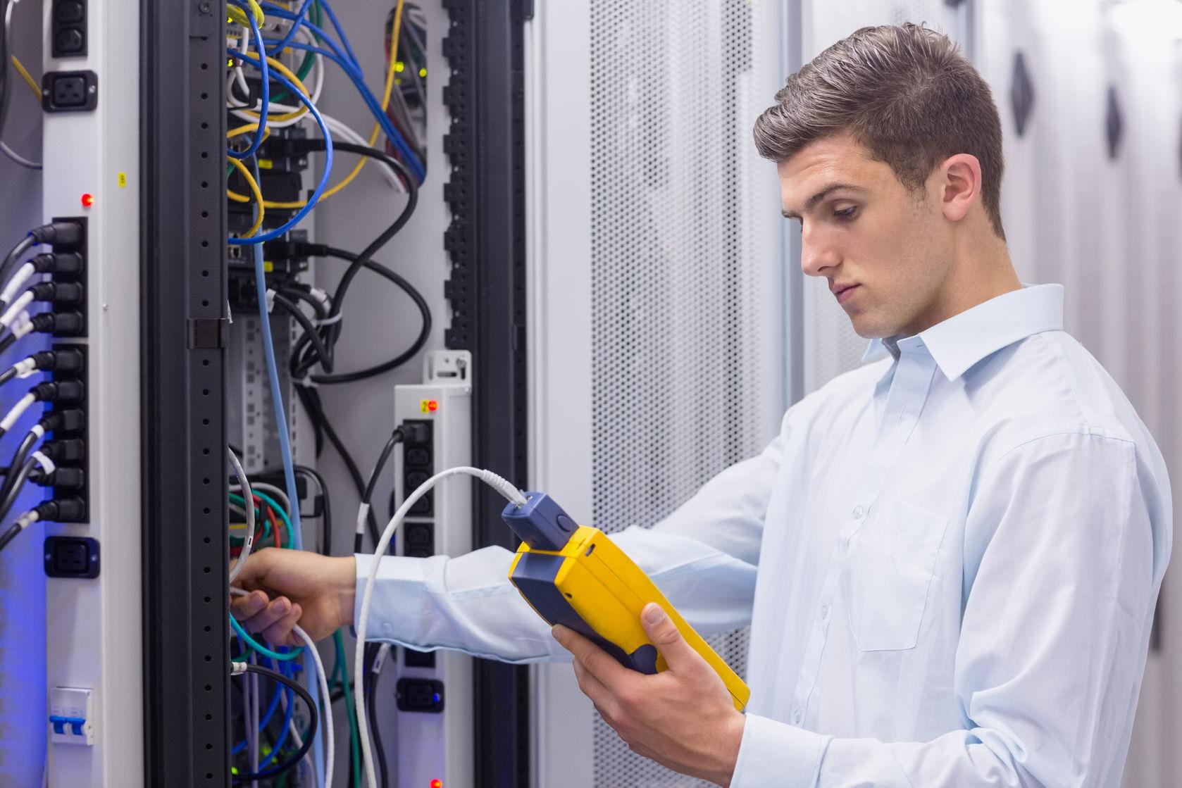 mantenimiento informatico coslada