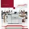 fotocopiadoras madrid