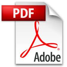 CATALOGO SERIE QL-8xx PDF