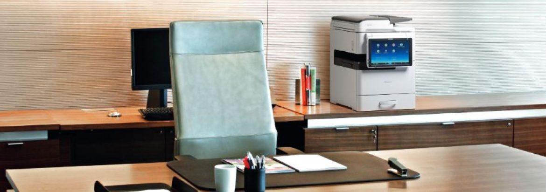 fotocopiadora-blanco-y-negro-A3