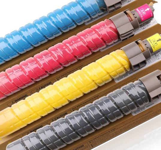 fotocopiadora multifuncional color din A3