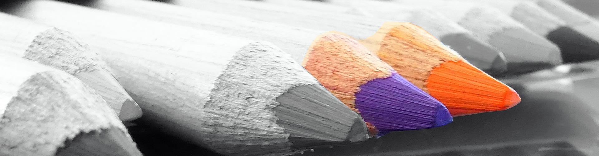 fotocopiadora A4 color
