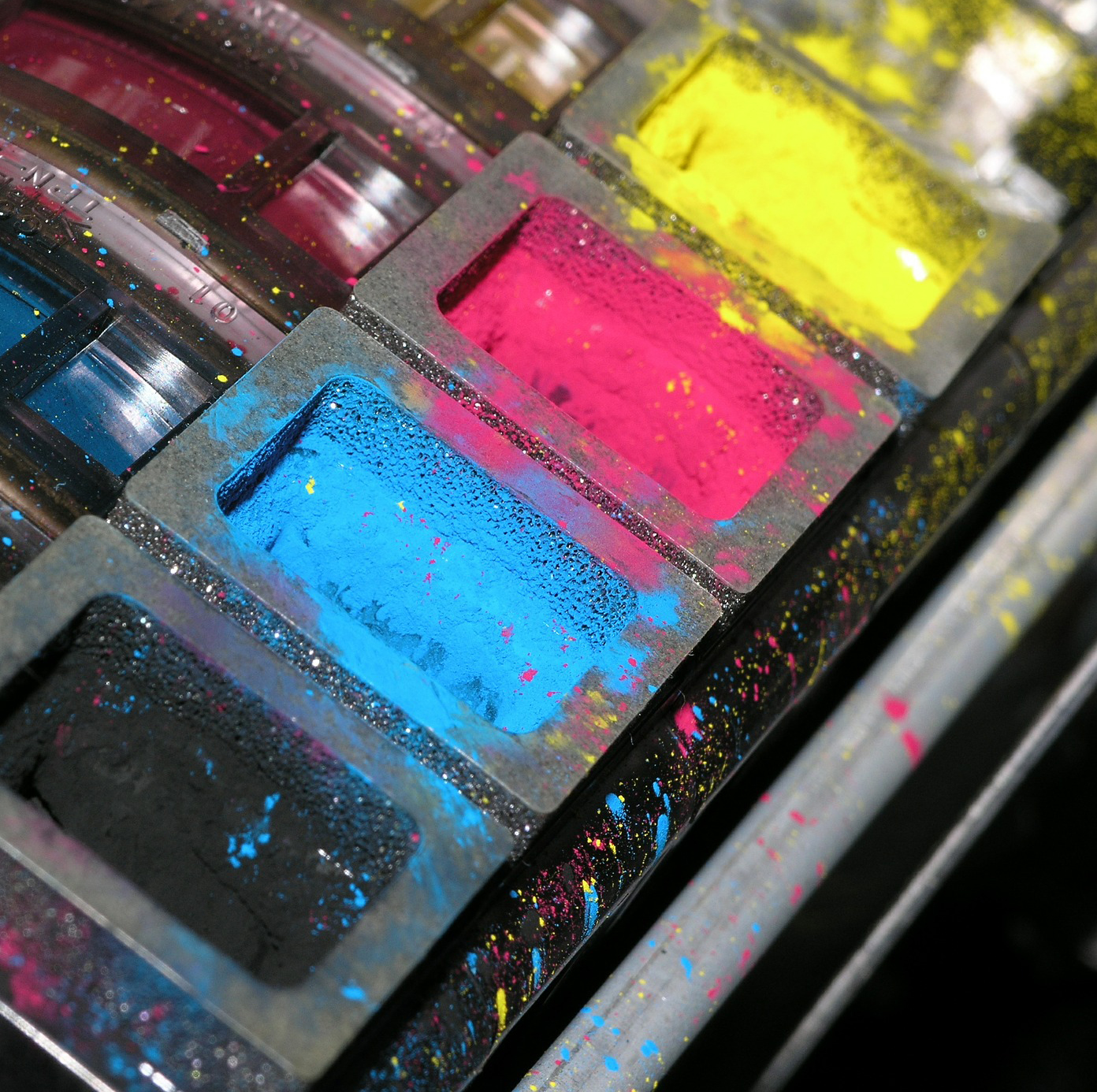 fotocopiadora multifuncional a4 laser